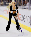 Hockey Hottie of the Week