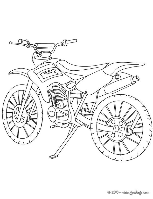 MIL ANUNCIOS.COM - Venta de motos de segunda mano en