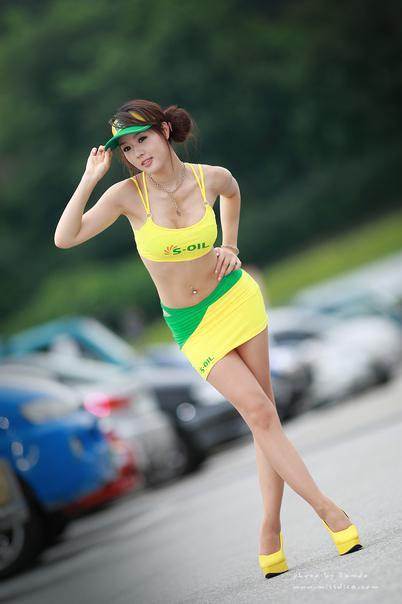 Hwang Mi Hee picture