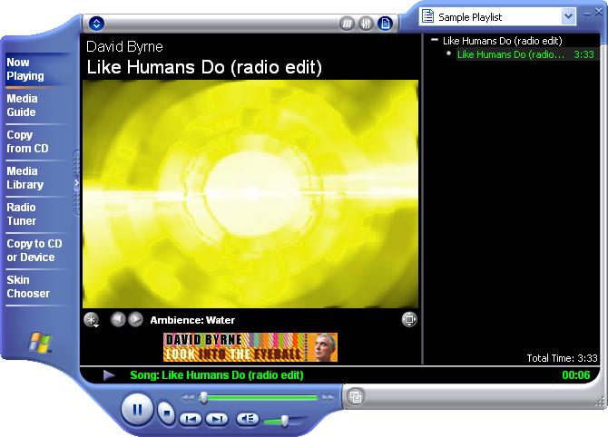 free download window media player 7 xp gettflight