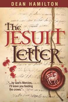 The Jesuit Letter