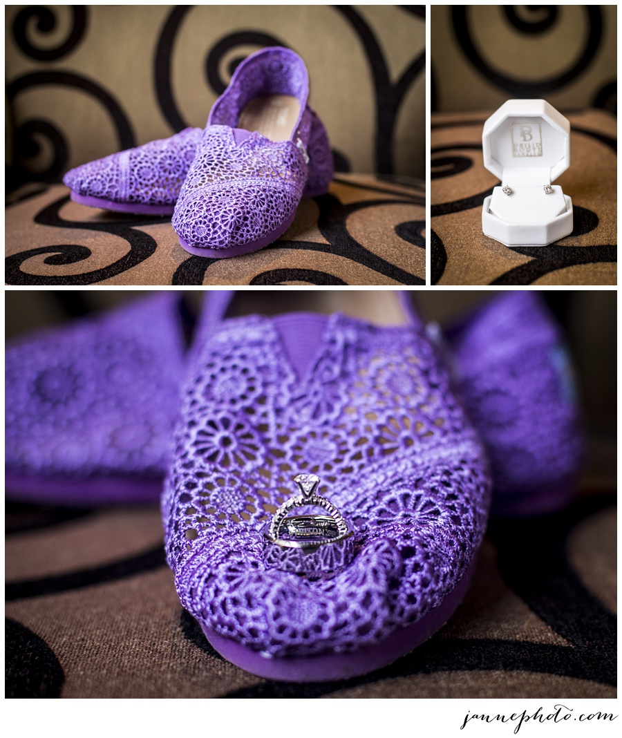 Purple-Lace-Toms-Wedding-Shoes