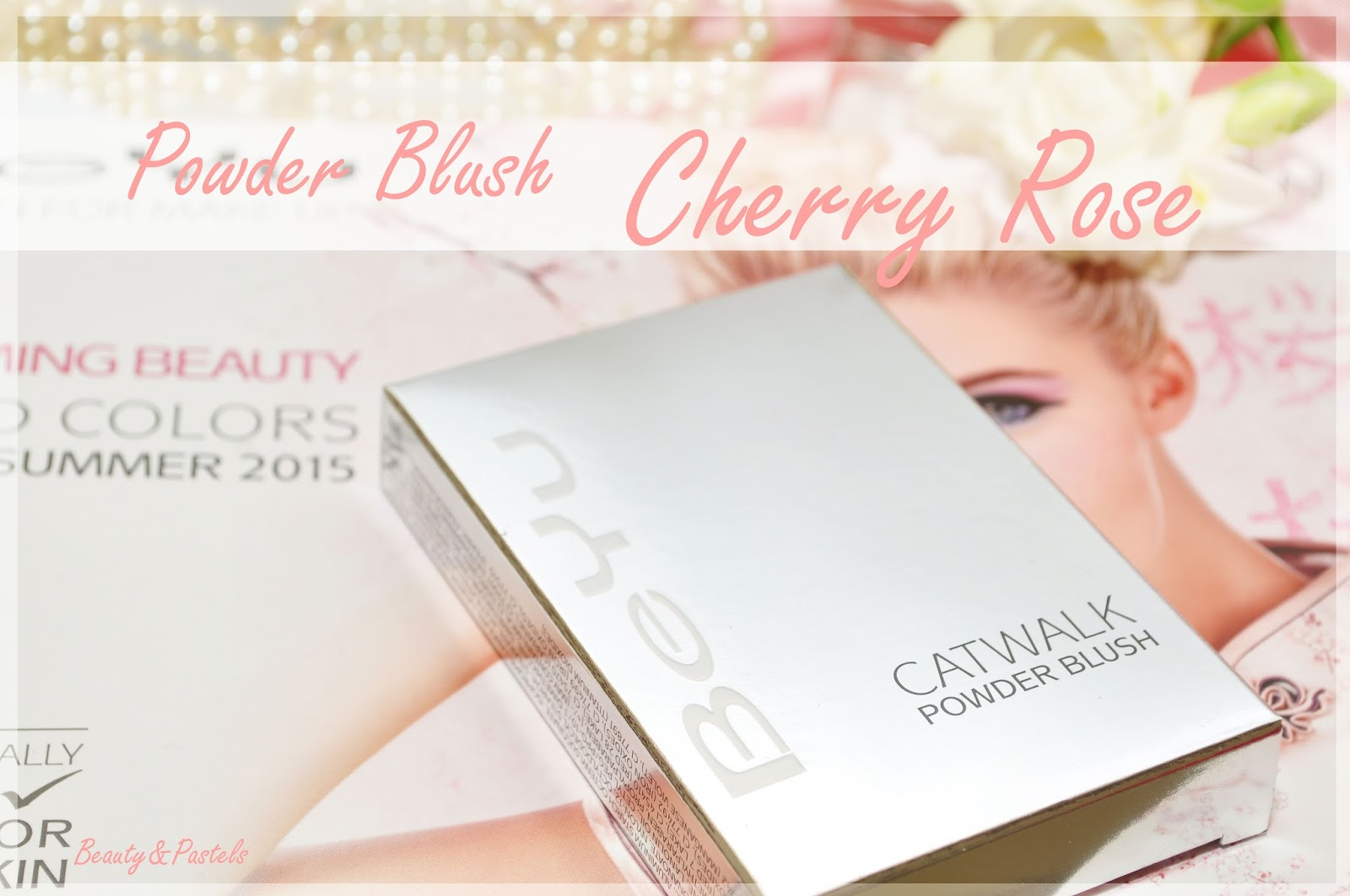 Cherry-Rose-Blush