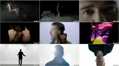 Justin Timberlake - Tunnel Vision (Explicit) - Free Music Video Download