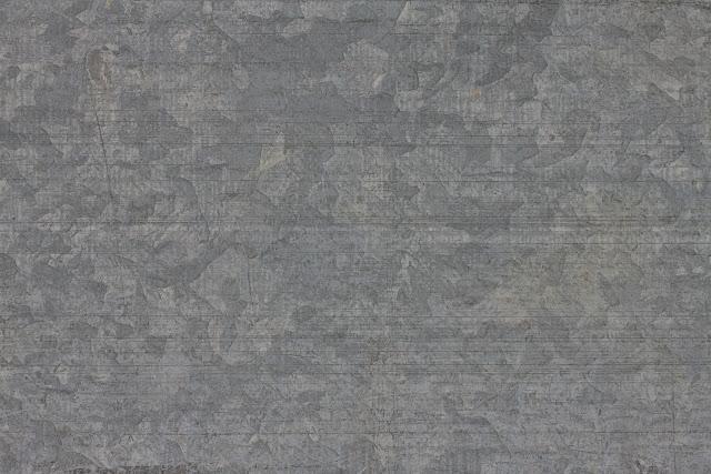 Metal Texture September