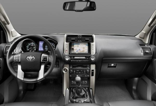 Rating: 5 Reviewer: Eriyadi Kusuma   ItemReviewed: 2013 Toyota Tacoma Review,  Price, Exterior U0026 Interior