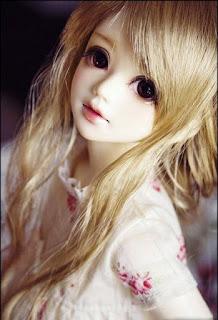 Gambar Wallpaper Barbie Dolls Cantik Untuk Hp Android 901