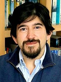 Nelson Padilla