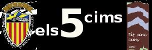 Els 5 Cims