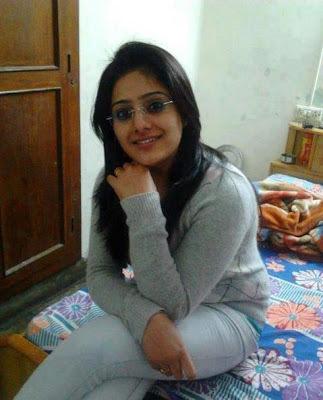 Independnet escort in chandigarh 09646870399 zirakpur mohali - 5 7