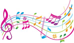Musik-BWI
