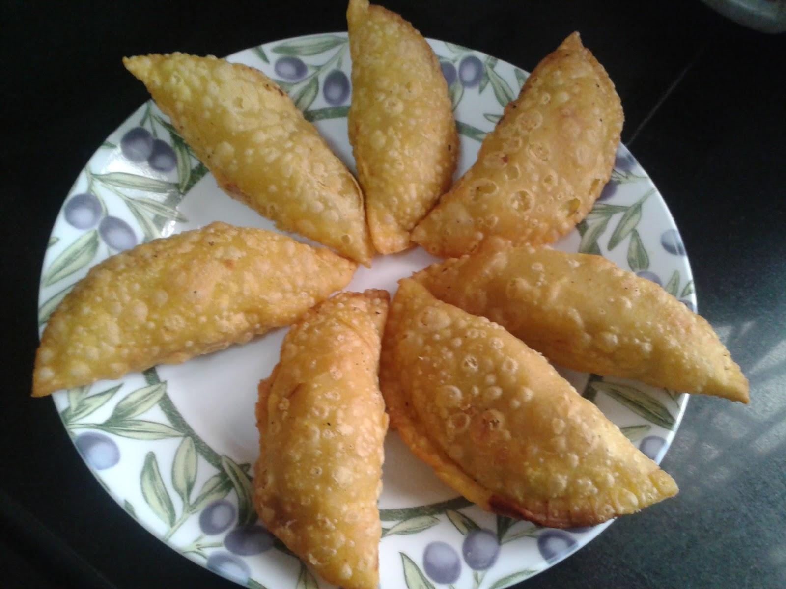 ... kitchen collection of sri lankan recipes rices bread www infolanka com