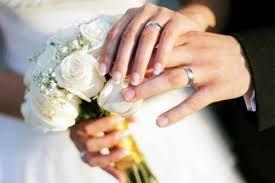 عشرة أسئلة وجّهيها لنفسك قبل أن تتزوّجيه - الزواج خاتم الزواج الخطبة