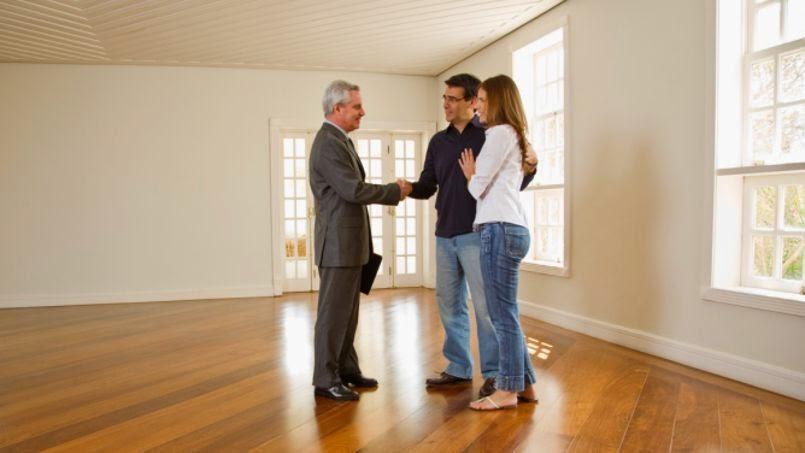 Marie anne helman immobilier pourquoi et comment renegocier son pret immobilier - Comment renegocier son pret ...