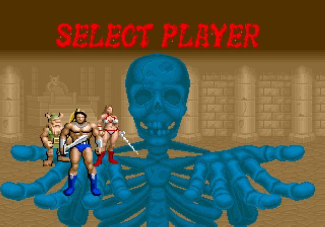 http://1.bp.blogspot.com/-F82AvOkJSBw/T7J0_iBPcQI/AAAAAAAAARo/IBViljL2fAQ/s640/golden+axe+1.jpg