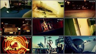 KROKUS - Doeg Song - Free Music Video Download - 2013