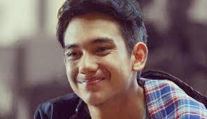 What is the height of Adipati Koesmadji?