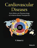 http://www.kingcheapebooks.com/2015/06/cardiovascular-diseases-from-molecular.html
