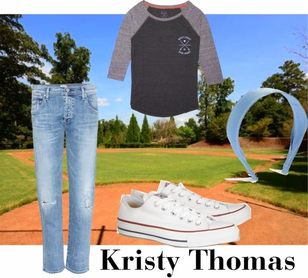 a literary analysis of kristys great idea Ideas for process analysis paper ideas for process analysis paper - title ebooks :  bigfoot 1 kristys great idea full-color edition the baby-sitters club graphix 1.