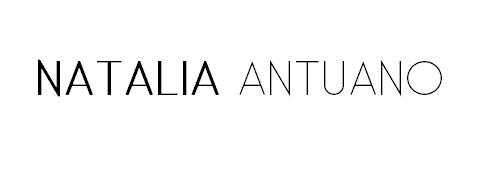 Natalia Antuano