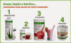 Dietas faciles para bajar de peso rapido productos herbalife para adelgazar - Alimentos dieteticos para adelgazar ...