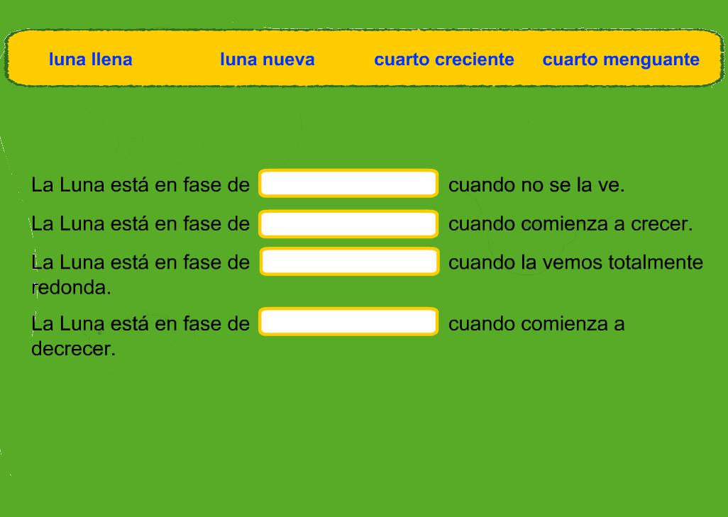 http://www.primerodecarlos.com/TERCERO_PRIMARIA/noviembre/Unidad5/actividades/cono/fases_luna/visor.swf
