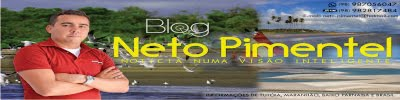 Blog do Pimentel