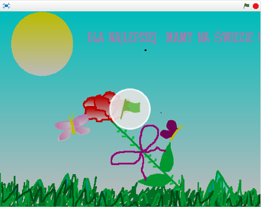 http://scratch.mit.edu/projects/22785016/#fullscreen
