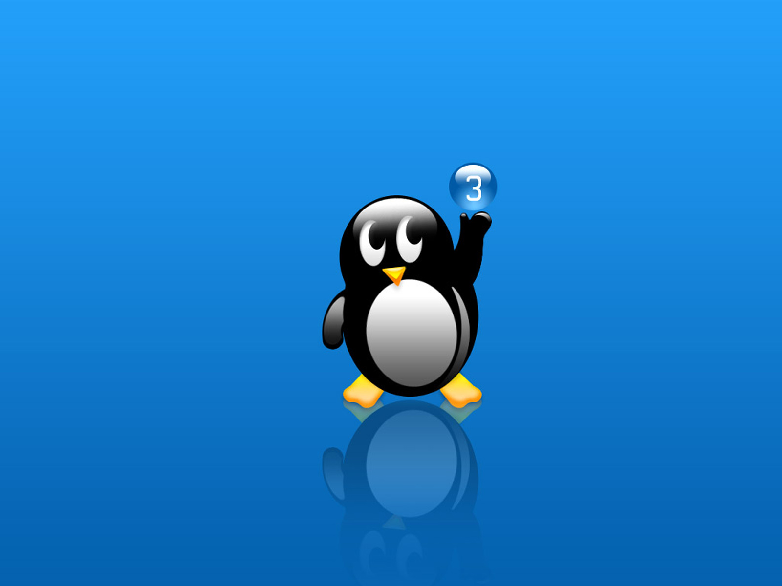 ... desktop background wallpapers free linux background themes linux high