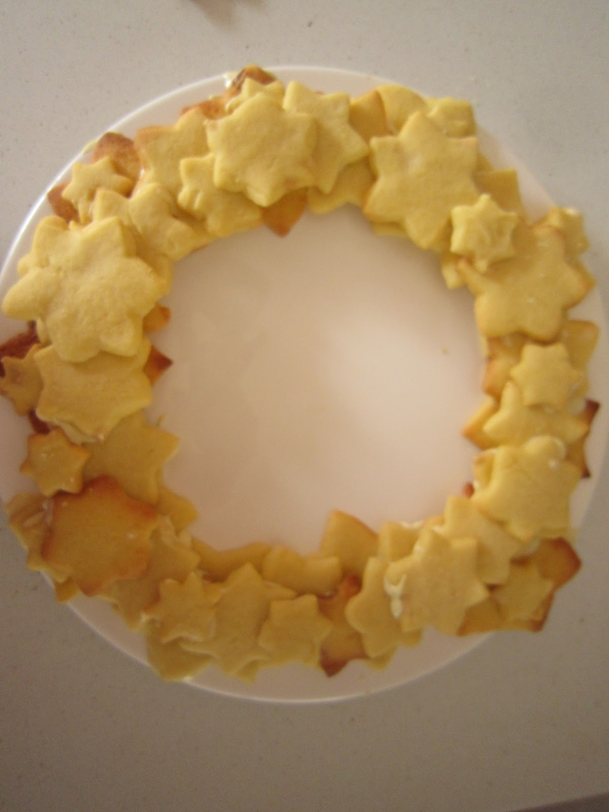 how to make butter biscuits without egg