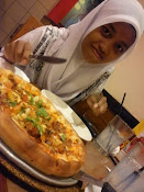 mam2x pizza