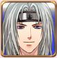 http://otomeotakugirl.blogspot.com/2014/05/shall-we-date-destiny-ninja-hyuga-main.html