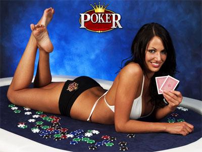 poker 4 life