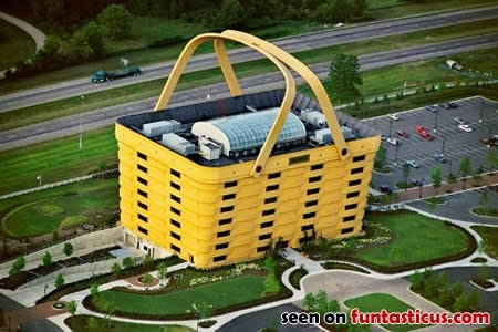 http://www.archinomy.com/case-studies/709/50-most-amazing-buildings-of-the-world