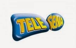 Tele Sena Carnaval Completa (2014) – neste domingo, 09/03, o SBT divulga o resultado do primeiro sorteio da Tele Sena Carnaval 2014