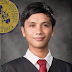 CPU grad tops Social Worker board exam