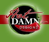 Hot Damn Designs