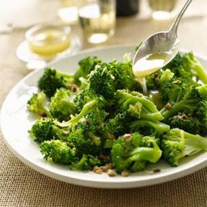 diet Tarifi,Diyet yemek,zayıflama, diyet tarifi