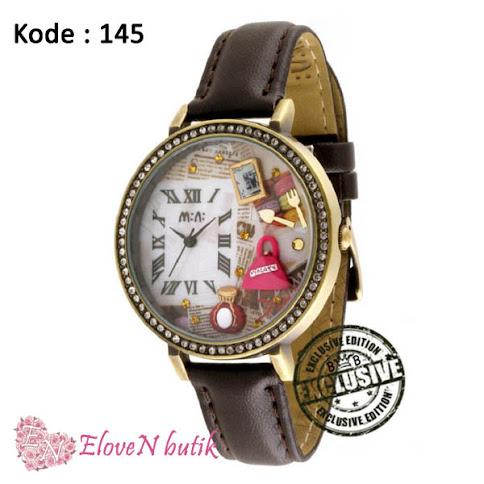 Часы и будильники купить часы и будильник, цены, отзывы