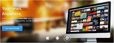Alternatife Pengganti Google Reader Yang Resmi Di Non aktifekan per 1 Juli 2013