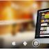 Alternatife Pengganti Google Reader Yang Di Non Aktifekan per 1 Juli 2013 Mendatang