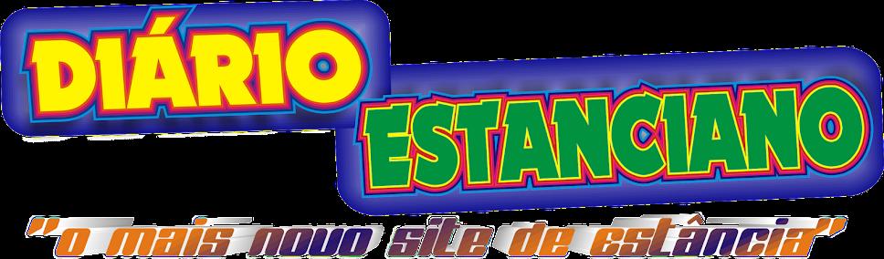 Diário Estanciano