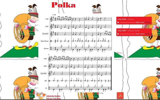 http://musicaade.wix.com/polkaorff