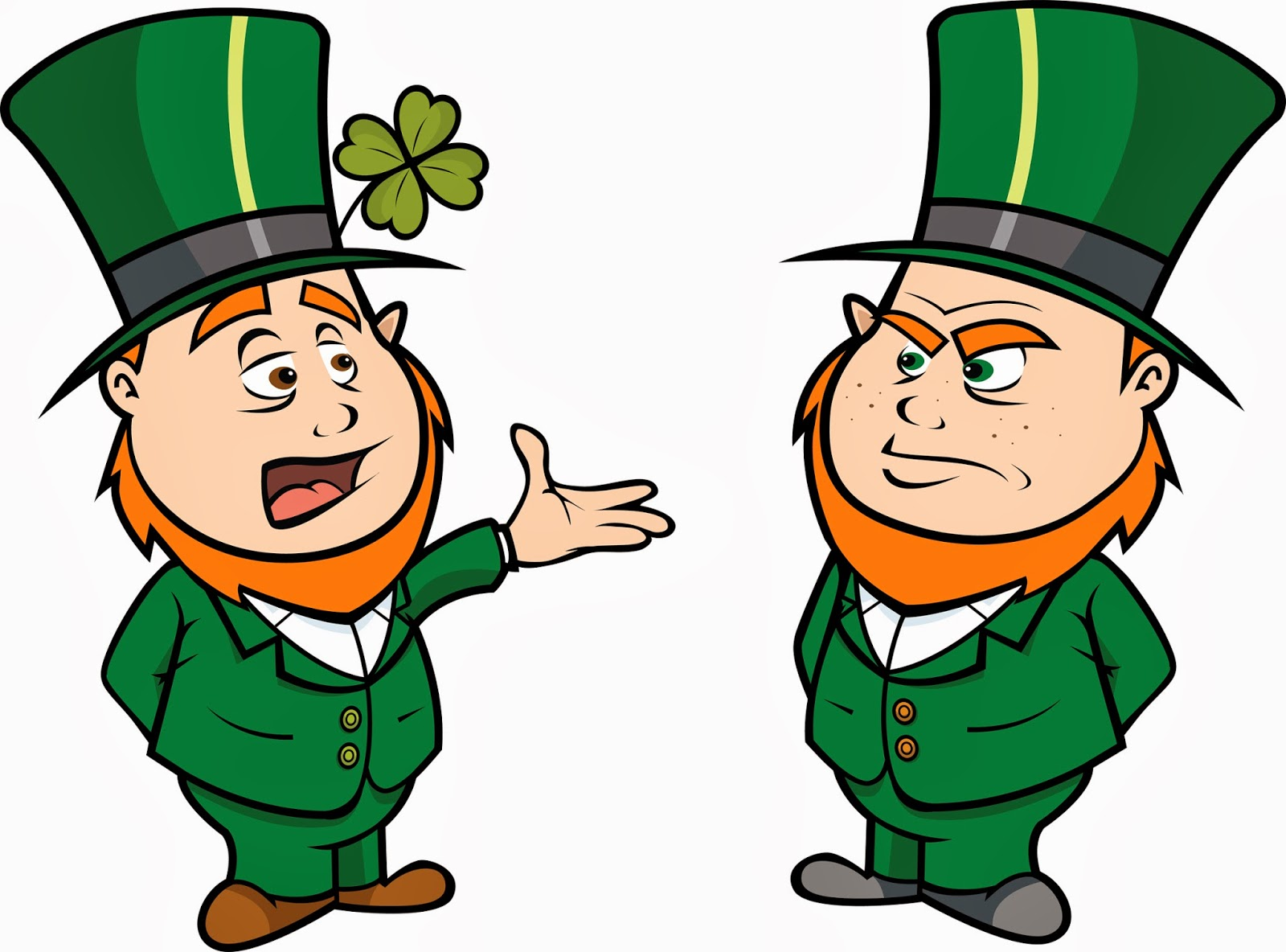 Uncategorized Leprechaun Myths common gunsense a blog to advocate for sensible gun legislation happy st patricks day and myths debunked