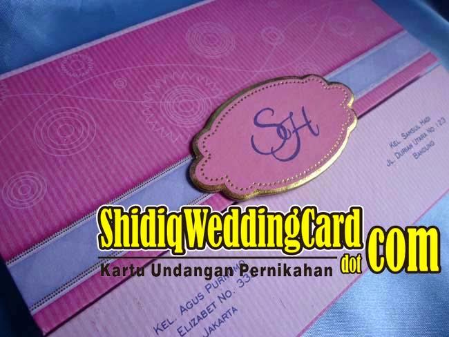 http://www.shidiqweddingcard.com/2015/02/harco-15.html