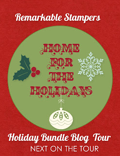 http://inspirationink.typepad.com/inspiration-ink/2015/11/november-holiday-bundle-blog-tour.html