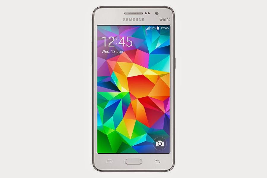 Harga Hp Android Terbaru, Ponsel Android Harga 2 jutaan, Smartphone Layar Lebar