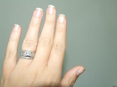 How To Make Nail Polish Last Like A Pro - Simply Everything I LoveSimply Everything I Love