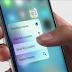 iPhone 6S: primeiros donos reclamam de superaquecimento do botão Home