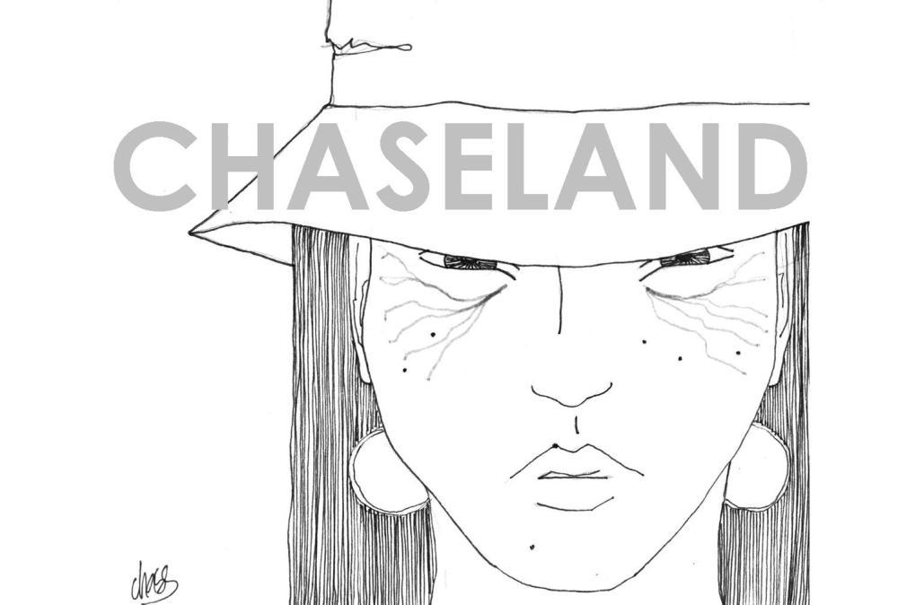 CHASELAND